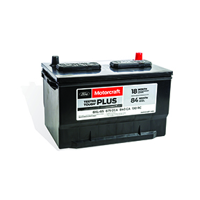 Motorcraft Tested Tough PLUS_BXL Battery_288x288.jpg.renditions.small
