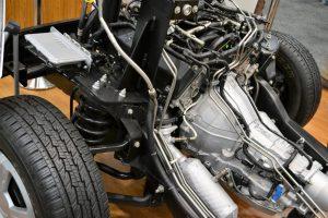 car-engine-2773263_1920